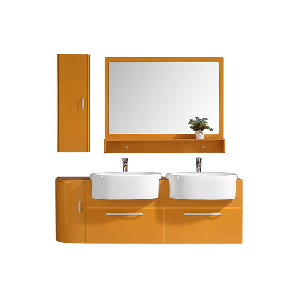 2021 Good Quality High Gloss Morocco Pvc Bathroom Corner Cabinet Buy Pvc Waterproof Bathroom Cabinet Pvc Foam Board Bathroom Cabinet Pvc Cabinet Bathroom Modern Product On Alibaba Com