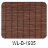 W-LB-1905