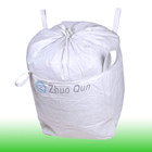 Cement Cement Bulk Bag 1.5 Ton Big Bags Fibc 1 Sand Cement Reusable Bulk Bag
