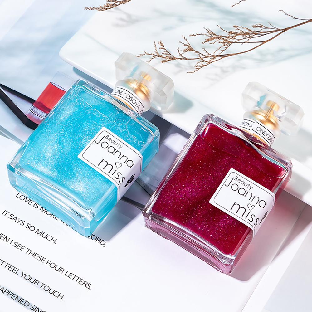 Private Label Own Brand Originals Women Perfume Fragrance Custom Perfume Spray Perfume Oil