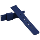 Watch Replacement Silicone Watch Wrist Band Strap