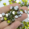 D06#olive