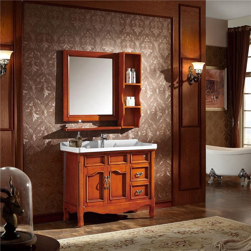 12 Inch Deep Bathroom Vanity Modern Bamboo Vanity Makeup Vanity Bathroom Furniture Buy 12 Inch Deep Bathroom Vanity Modern Double Bamboo Vanity Makeup Vanity Furniture Product On Alibaba Com