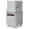 BN-XW01 dishwasher