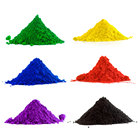 China Manufacture directly sales full color Pigment