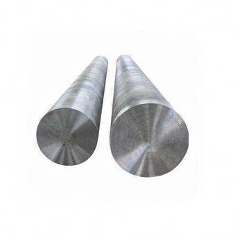 316 stainless steel bar sus 402 stainless steel round bar flat bar 316