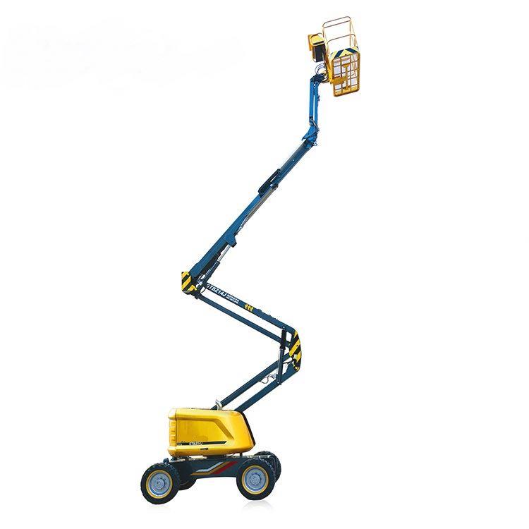 Низкая цена домашние механическому подьему гидравлический подъемник лифт для дома