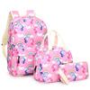 backpack set 9
