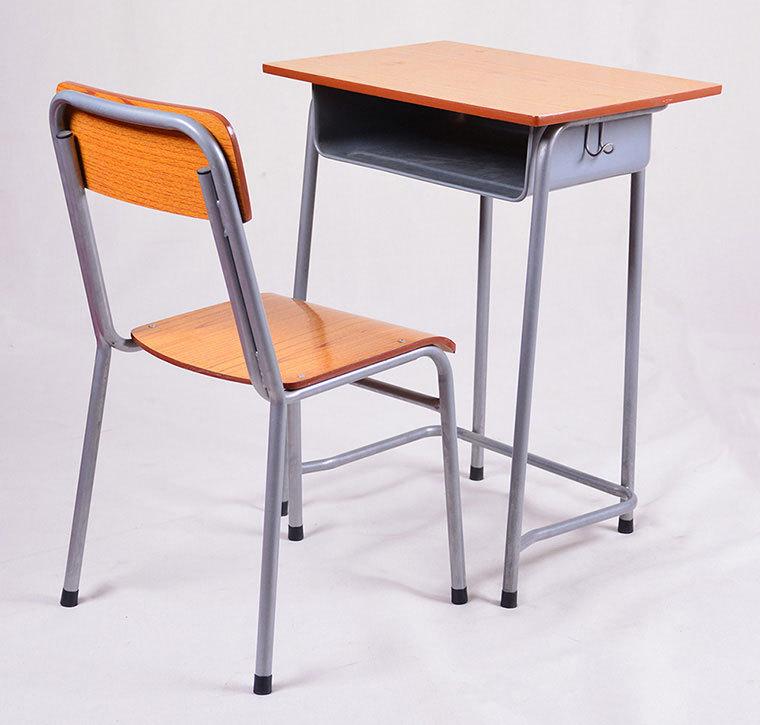 Современные Школьные классные стулья для учеников
