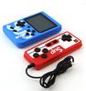 Blue+game controller