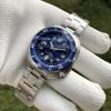 70BL-SS Blue no logo