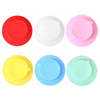 Silicone Baby Bowl Cup Suction