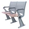 back row(steel)