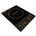 Cooktop Cooker Factory Bulk Supply Portable Electric Infrared Small Cooktop Induction Cooker
