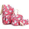 backpack set 6
