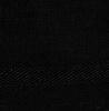 #3 black