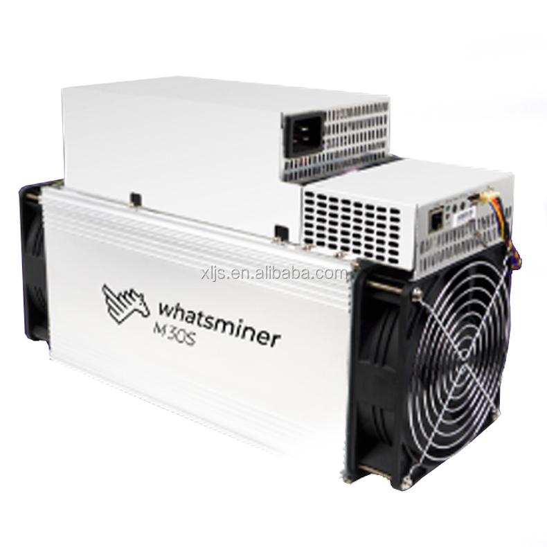 bitcoin mining sha256)