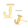 Gold(J)