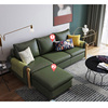 (Green)-LS01SF2087041