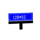 Lcd Display 240128 Lcd Display Factory 128*32 128*64 160 192 240*128 320*240 Big Pixel LCD Display Manufacturer ROHS Graphic LCD Module Digital COB Customized