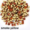 smoke yellow