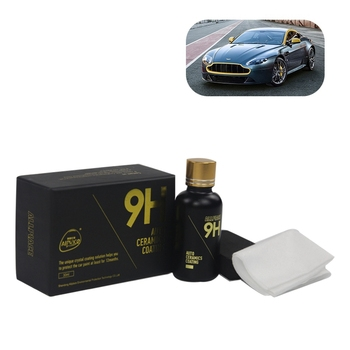 Liuid Glass Coating/Car Glass Coating/Nano Coating for Car Body