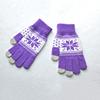 #08 purple