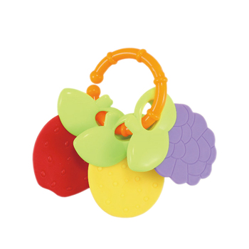 Toys Infant Baby Rattle Lovely Animals Baby Rattles Toys And Teethers Baby Shaker Toy Security Hand Bells For Infant