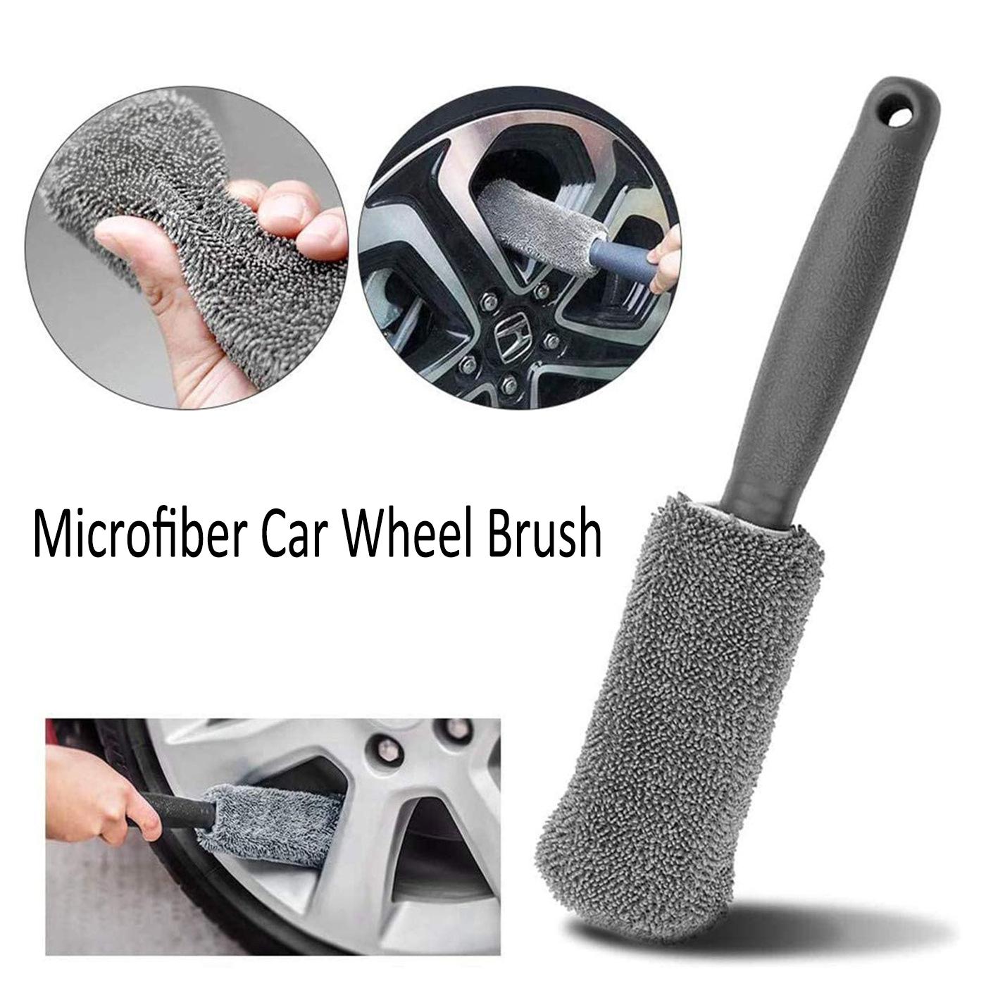 Garden Water Gun 0.9L Capacity Lightweight Garden Water Nozzle Spray Widely Used Plastic Snow Foam Lance Car Wash Set