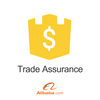 Торговая гарантия