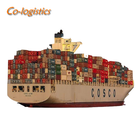 Brazil Time Cheap Dropshipping To Brazil Mexico Germany From China Transit Time Good Class Freight Origin