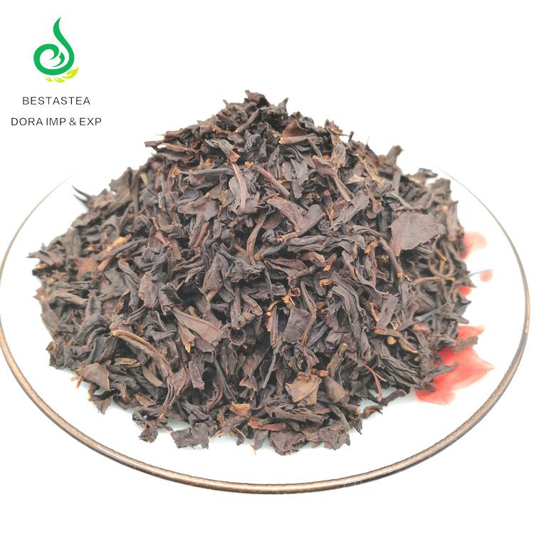 Famous China Fujian Tea Organic Flavor Smoky Slimming Zhengshan xiaozhong Lapsang Souchong Black tea - 4uTea | 4uTea.com