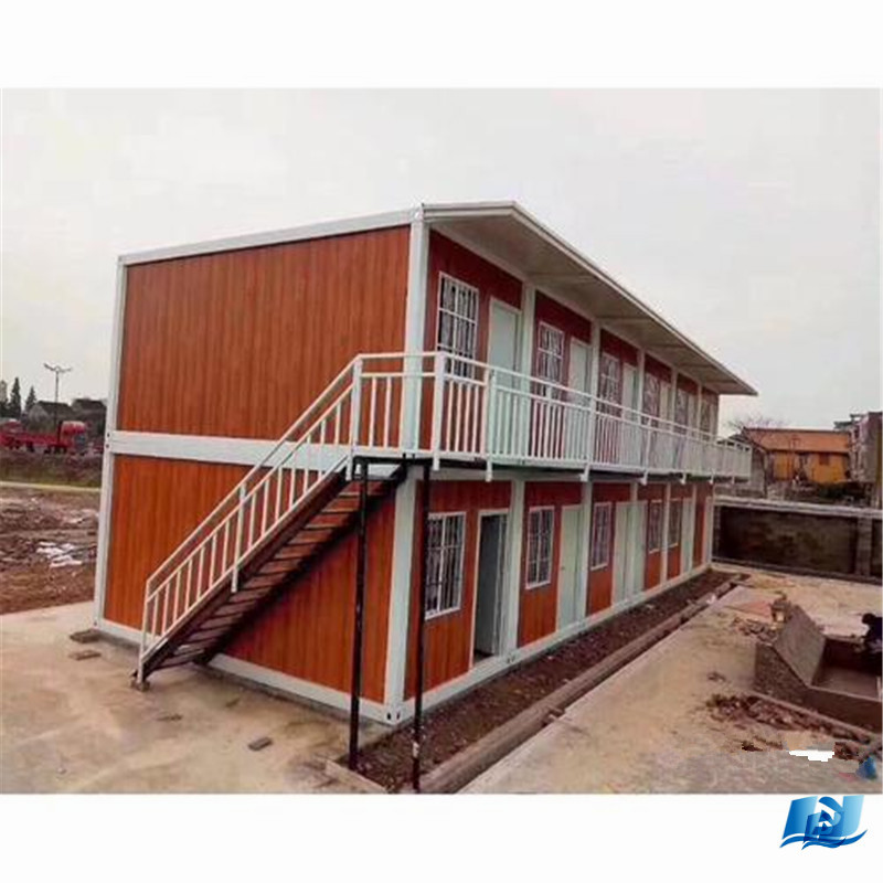Factory Price Integrated Circuits BOM List container house poland on wheels kuching