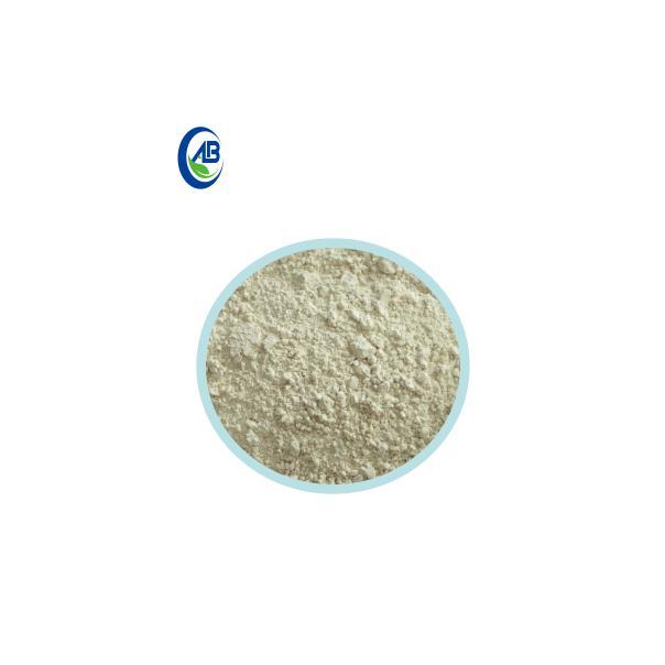 Supply Smart Drugs NSI-189
