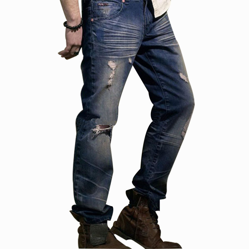 2020 Nuevo Estilo De La Alta Calidad De Los Hombres Pantalones Vaqueros Rasgados Buy Vaqueros Rasgados Para Hombre Vaqueros Rasgados Vaqueros Rasgados Para Hombre Product On Alibaba Com