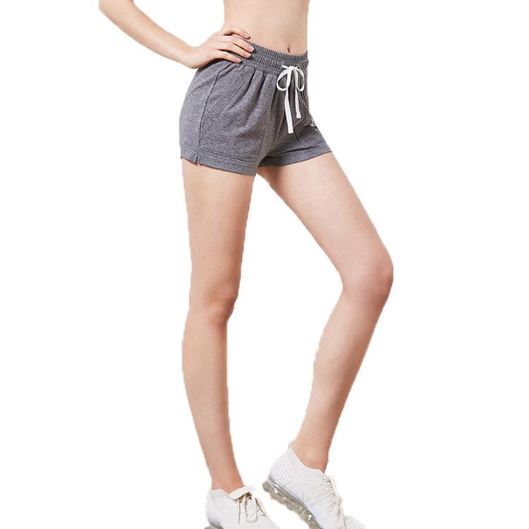 Las Mujeres Al Por Mayor Sexy Gimnasio Mujer Pantalones Cortos Fitness Deporte Scrunch Culata Botin Yoga Pantalones Cortos Buy Pantalones Cortos De Las Mujeres Para Mujer Pantalones Cortos De Pijama Conjunto
