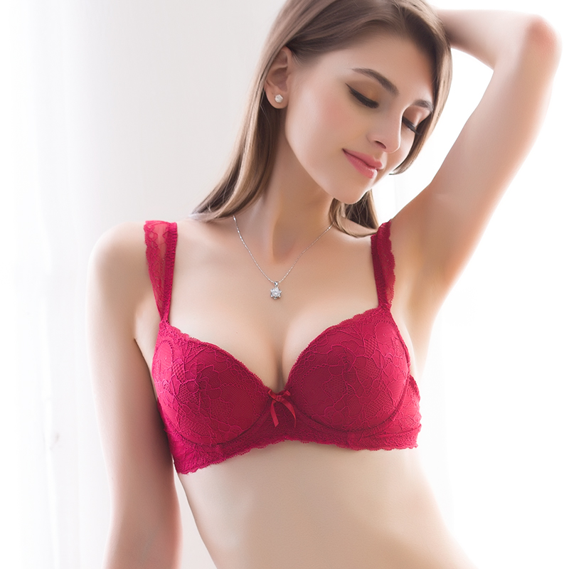 Girl hot sexy pic Sexy Girls Inerwear Designer Hot Girl Sexy Breast Without Bra Pictures Buy Sexy Net Bra Designs Hot Sexy Bra Stylish Sexy Bra Product On Alibaba Com