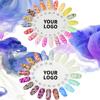 Moq is 60pcs for each color