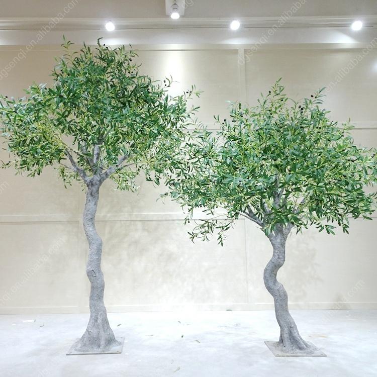 الجملة تخصيص حجم الاصطناعي بونساي الزيتون للزينة شجرة اصطناعية Buy شجرة زيتون صناعية شجرة زيتون صناعية للزينة بونساي زيتون اصطناعي Product On Alibaba Com