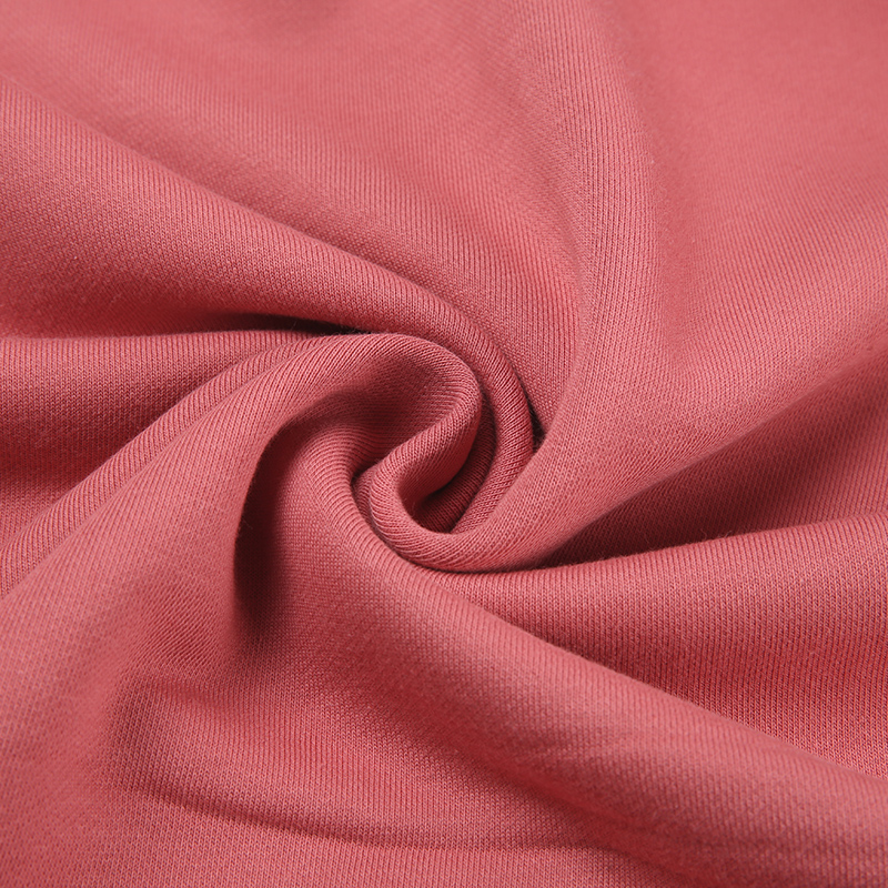 Good Quality Fashion Design Knitting Fabric For Kids Clothes Hot Selling  In Usa Market