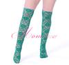 W005 socks free size