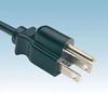 90-240V, US plug