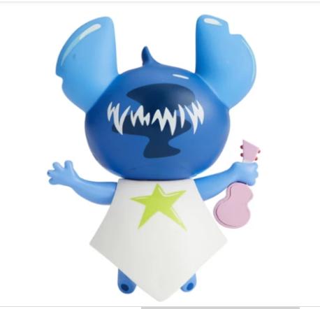 Custom pvc figure collectible vinyl figurines art vinyl toy manufacturer