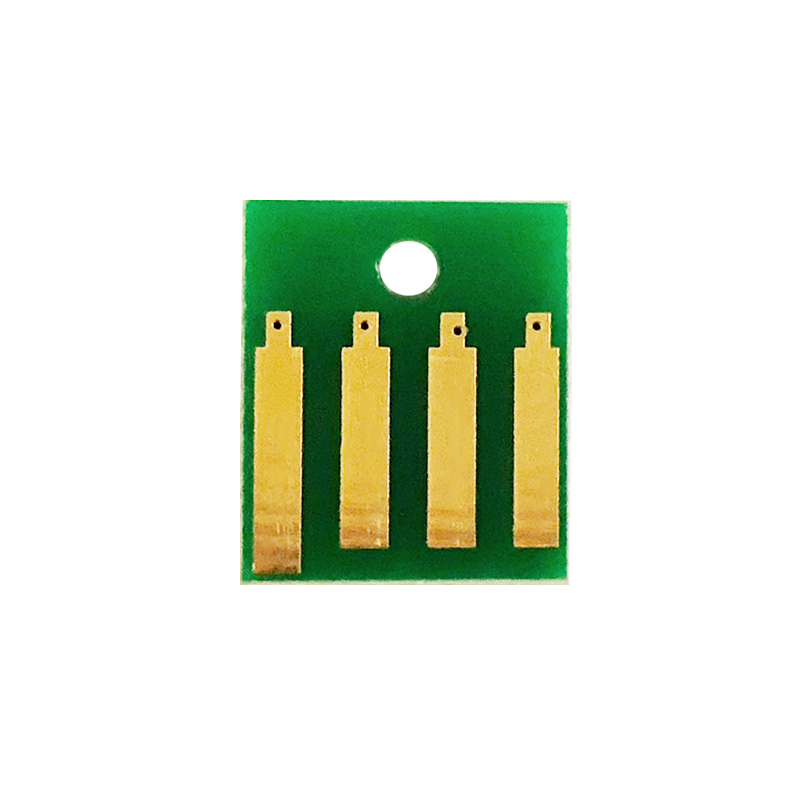 58A 59A CF258 CF259 For HP M304 M404 MFP M428 toner chip