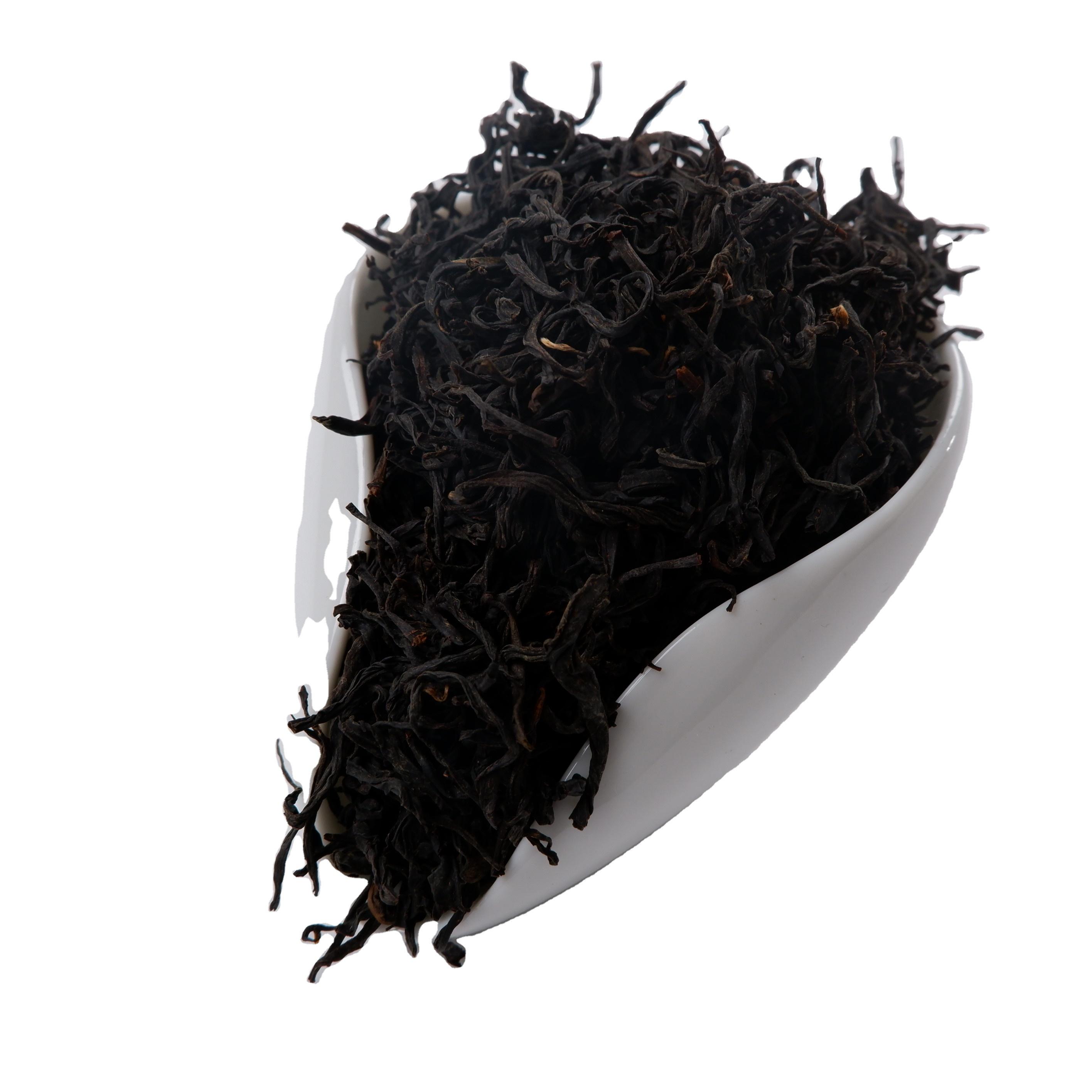 Superfine Black Tea Slimming Tea with Professional Manufacture Model HC01 - 4uTea   4uTea.com
