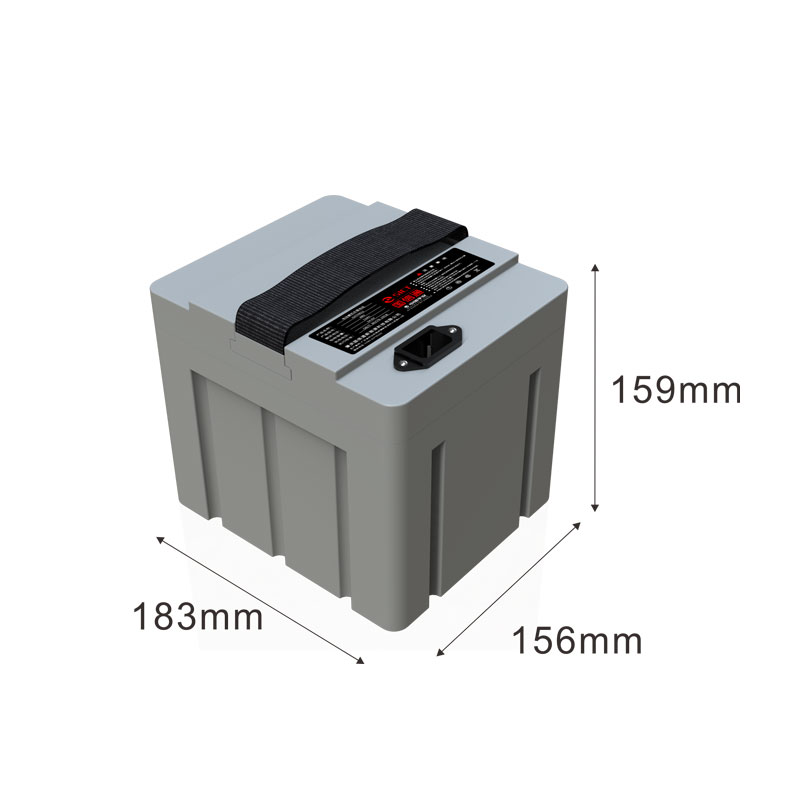 48 volt 48v lithium ion li-ion rechargeable battery pack,48v 60v golf cart power battery cell lifepo4 lithium battery 20ah 40ah