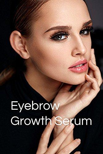 Частная торговая марка, 100% чистое органическое касторовое масло Jamaican холодного прессования для роста волос, бровей и ресниц