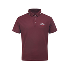 Apparels Casual Apparel OEM Logo T Shirts Knit Apparels For Men Sports Casual Wear