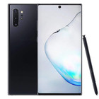 Wholesale Genuine Factory original unlocked 4G mobile phones for galaxy Note 10 10+