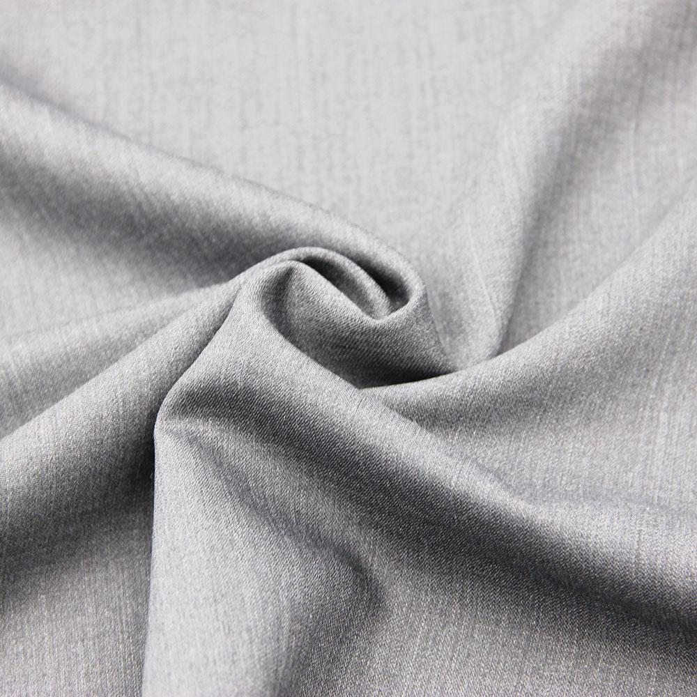 Factory wholesale 100% wool fabric high grade merino wool fabric